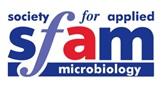 SfAM logo